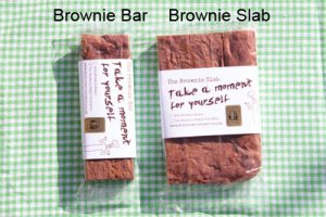 brownie-bar-slab