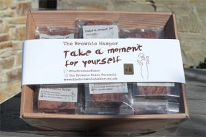 brownie-hamper